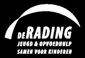 Stichting De Rading