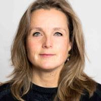 Barbara Veldman