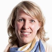 Jolanda Oudshoorn