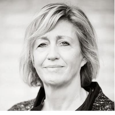 Renate Vries
